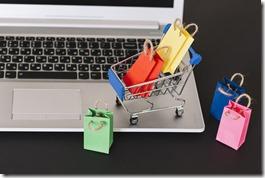 Acheter par internet, puis garder inutilement