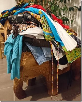 Pile de vêtements_Ababricabrac