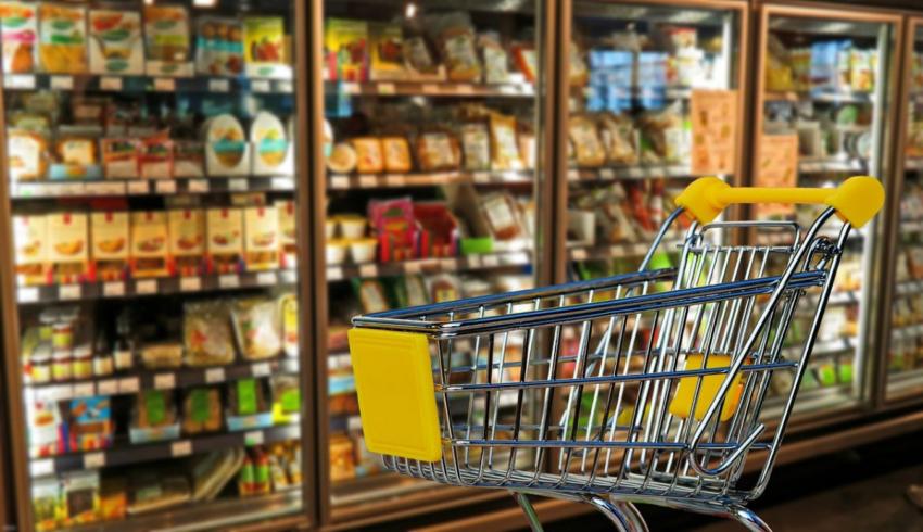 Changer mode habitude de consommation pour désencombrer durable