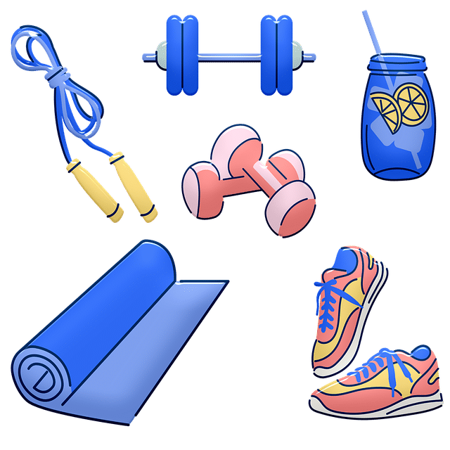 profil psychologique bordélique testeur équipement sport